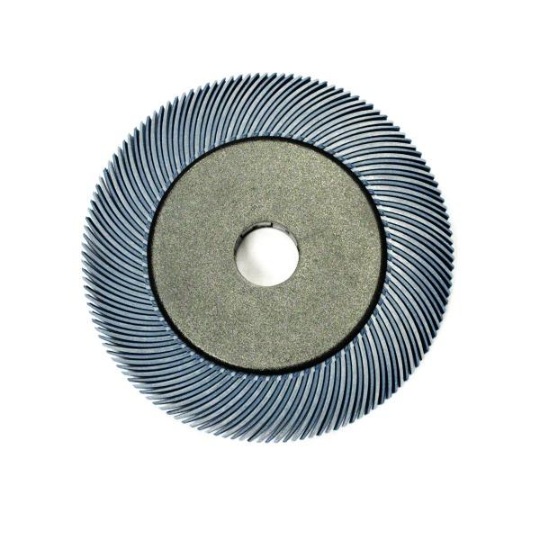 unbranded radials