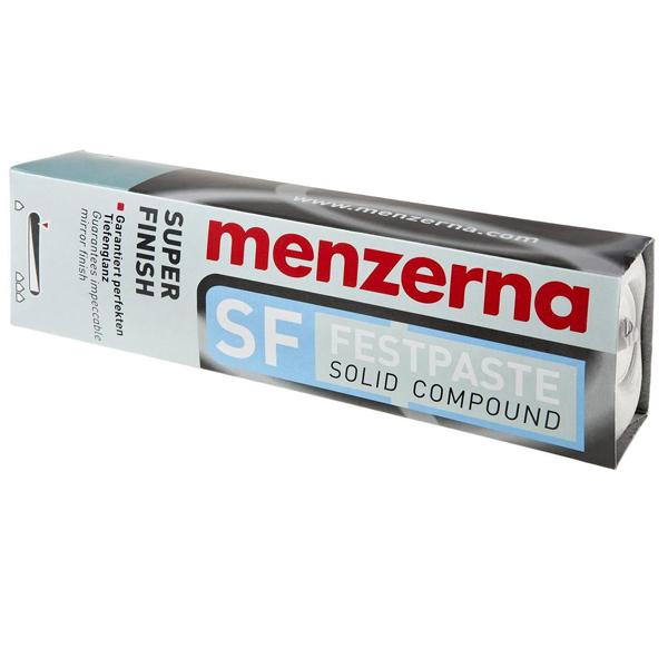 Menzerna p175