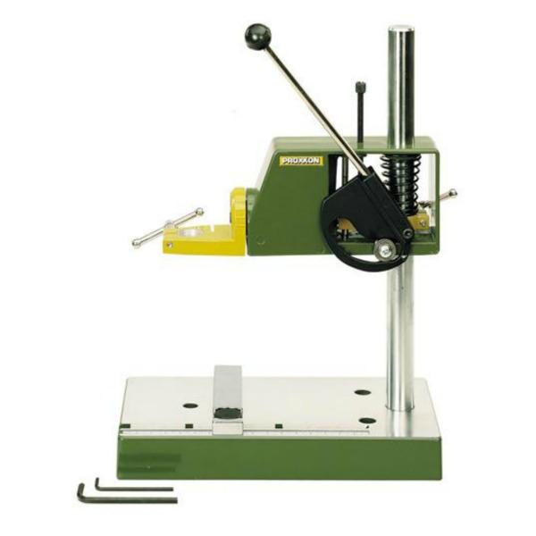 Proxxon Micromot MB 140/S Drill Stand - 474982