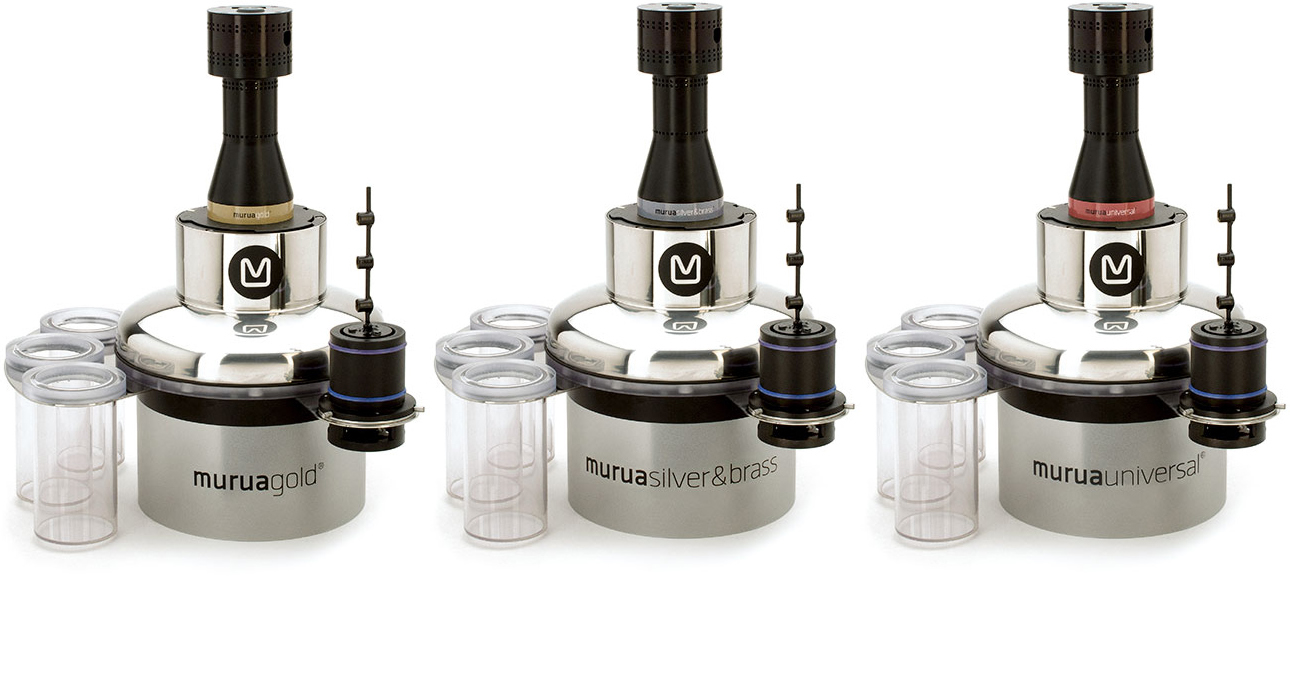 murua-universal-kit-electrofinishing