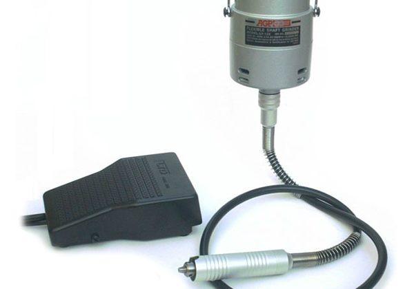 Pendant-motor-LY128