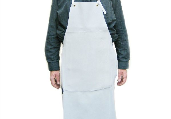 Lather Aprons